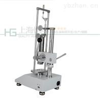 SGTH弹簧回弹力测试仪 扭转弹簧拉压力检测仪