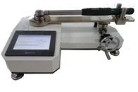SGCMY数显扳手拧紧力高精度±0.01扭矩校准仪厂家