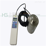 SGZF检测高低压电器拉压负荷力用2KN柱形测力计