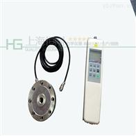 SGLF便携式测连接件拔插力50N.m轮辐数显测力计