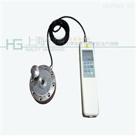 SGLF数显高精度测拉力计连线式轮辐数显测力仪