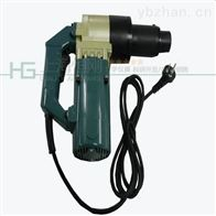 SGDD2500N螺栓施工作業扭剪電動扭矩扳手