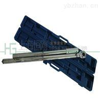 SGAC預置扭矩扳手測量精度0.1kg可換式預置扳手