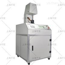 颗粒物过滤效率检测设备/口K罩过滤测试台