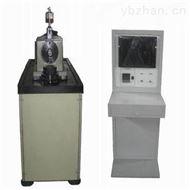MPV-3微机控制PV摩擦试验机