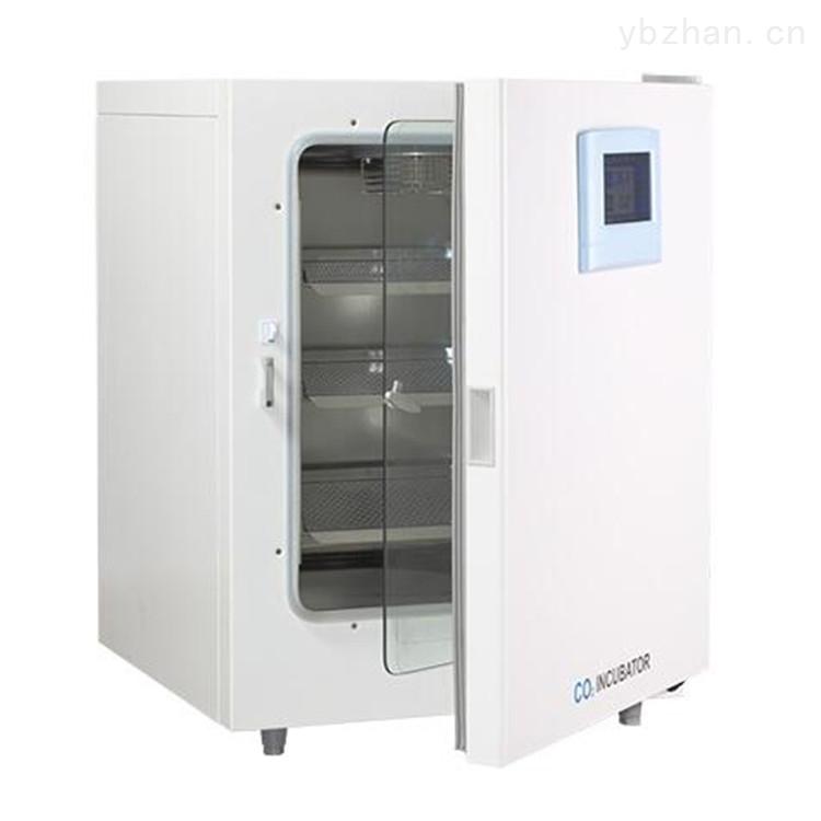 二氧化碳培养箱触摸屏