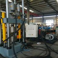 PSWX微机控制橡胶垫板疲劳试验机