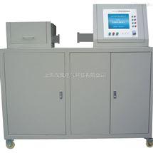 出售新型承试设备瓦斯继电器校验仪