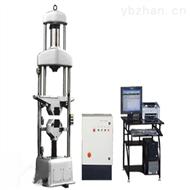 WAW-3000微机控制电液伺服多功能试验机