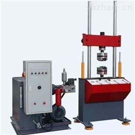 PWS-1200电液伺服缓冲器动静试验机