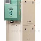 TAIWA泰和精機商超用精米機CA-100小型輕巧