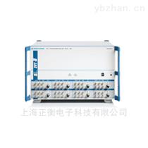ZVT8 ZVT20ZVT 矢量网络分析仪