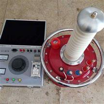 四级承装承试承修充气式试验变压器出售租赁