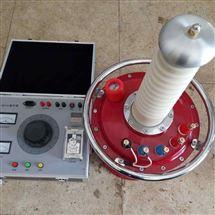 二级承装承试承修充气式试验变压器出售租赁