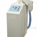 TAIWA泰和精機免洗米處理機KMS-37用途