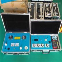 出售租凭承试设备矿用电缆故障测试仪