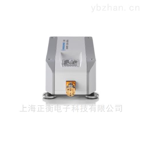 ZC 毫米波变频器网络分析仪