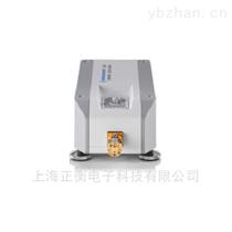ZC75~ZC1100ZC 毫米波变频器网络分析仪