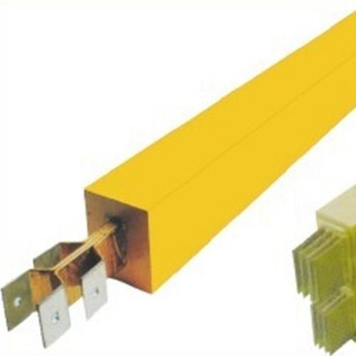 防水母线槽专用生产