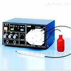 MECT麥特非接觸點膠機NP-100日本點膠裝置
