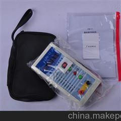 优质漏电保护器测试仪