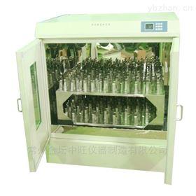 BDY-1112F全温恒温振荡培养箱厂