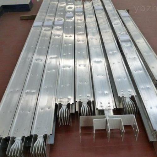 4980A铝合金母线槽