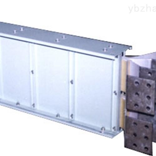 铝合金母线槽870A