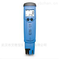 HI98312防水型笔式EC/TDS/温度测定仪