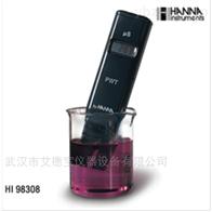 HI98308纯水笔式电导率测定仪