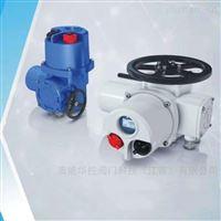 DQW调节型阀门电动装置供应