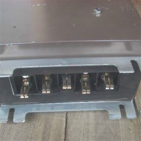 上海1200A母线插接箱