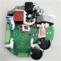 德国西博思SIPOS电动执行机构电源板特点
