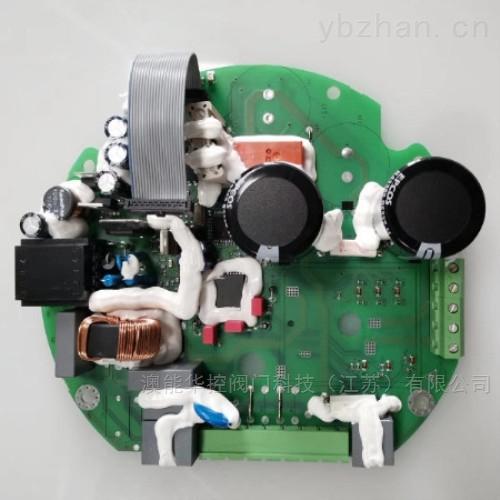 西博思SIPOS电源板备件供应