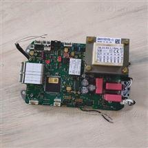 德国EMG电动执行器控制板供应厂家