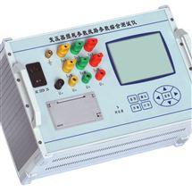 出售承试设备输电线路参数测试仪