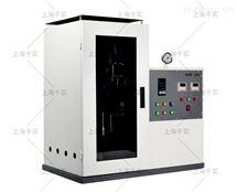 面罩阻燃性能测试仪/面罩燃烧检测机