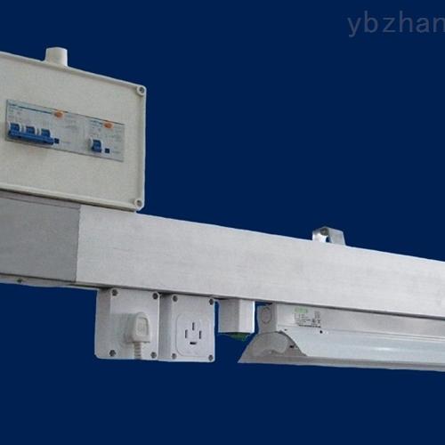 江苏4600A照明母线槽