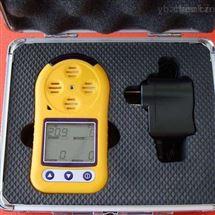 承装,承修有毒、易燃、易爆气体检测仪