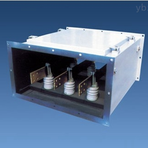 高压隔相封闭母线槽1000A