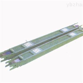 4980A插接式高强封闭母线槽