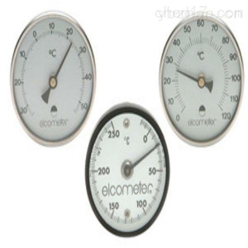 英国易高表面磁性温度计Elcometer 113