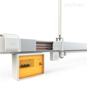 照明母线槽符合标准