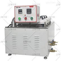 雾化测试仪/高温挥发成雾性试验仪