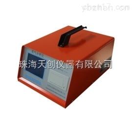 珠海SV-4Q汽车气体排放分析仪