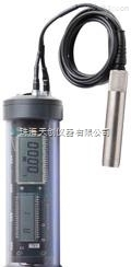 广东美国DAKOTA UMX-2水下测厚仪