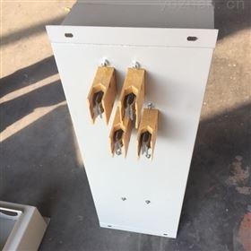 JY 母线插接箱结构