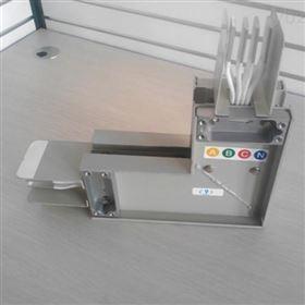 密集型插接式母线槽3150A
