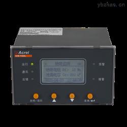 AIM-T500L工业绝缘故障定位系统监测仪