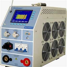 蓄电池内组分析测试仪市场价